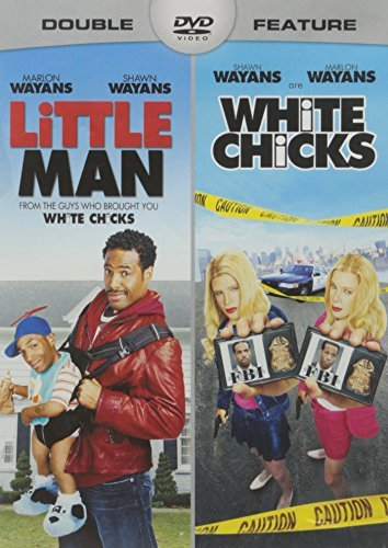 Little Man White Chicks Little Man White Chicks