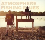 Atmosphere Fishing Blues Explicit
