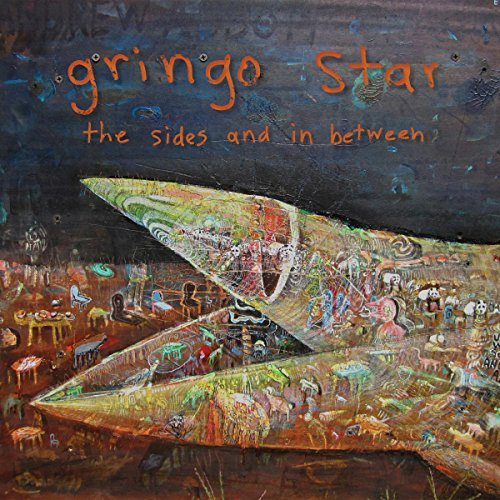 Gringo Star Sides & In Between