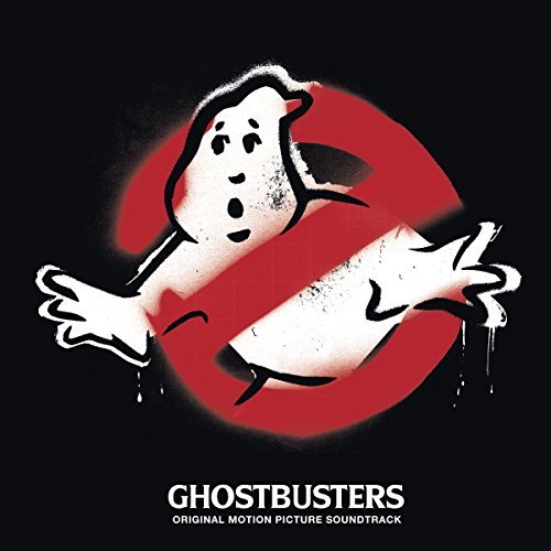 Ghostbusters O.S.T. Ghostbusters O.S.T.
