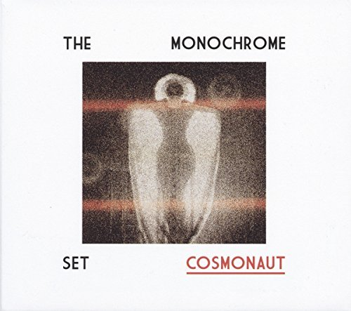 The Monochrome Set Cosmonaut