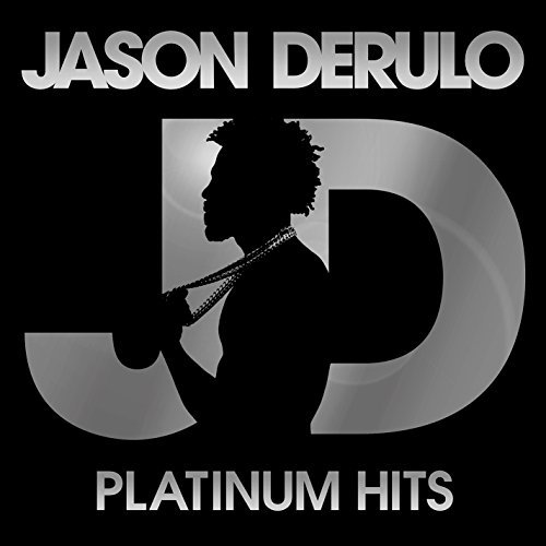 Jason Derulo Platinum Hits (edited)