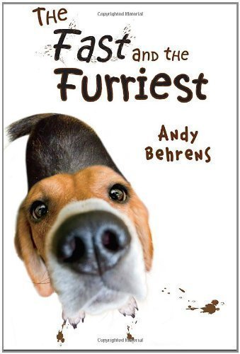Andy Behrens The Fast & The Furriest