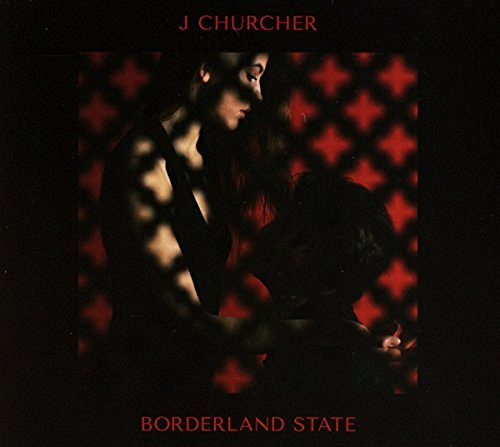 J Churcher Borderland State