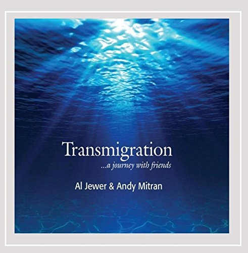 Al Jewer Transmigration