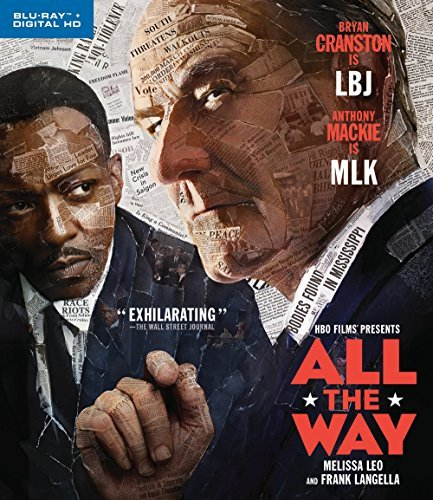 All The Way Cranston Mackie Blu Ray Dc