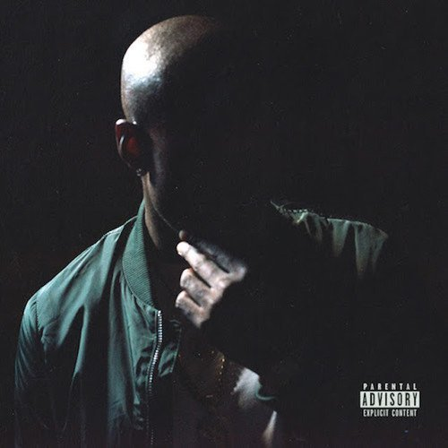 Freddie Gibbs Shadow Of A Doubt Explicit Version