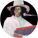Sly Stone Family Affair The Very Best