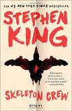Stephen King Skeleton Crew Stories