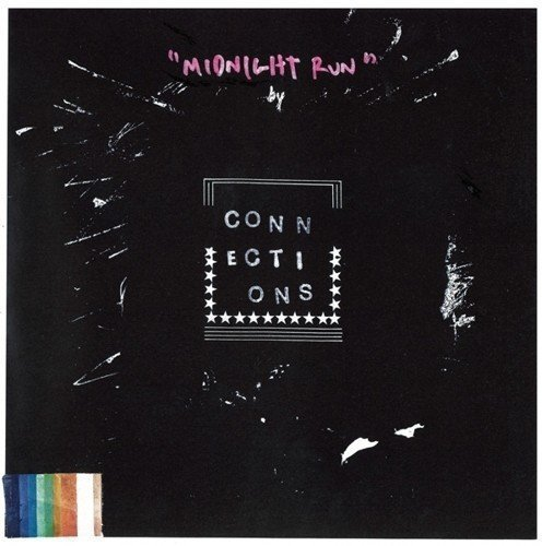 Connections Midnight Run Lp