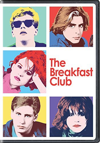 Breakfast Club Breakfast Club