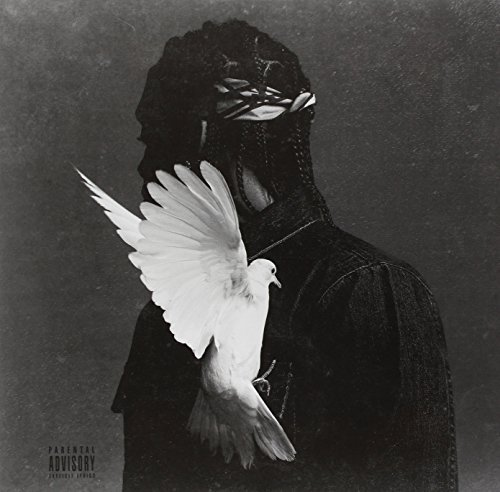 Pusha T King Push Darkest Before The Dawn The Prelude Explicit Version