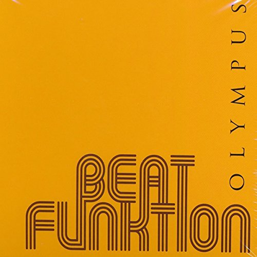 Beat Funktion Olympus