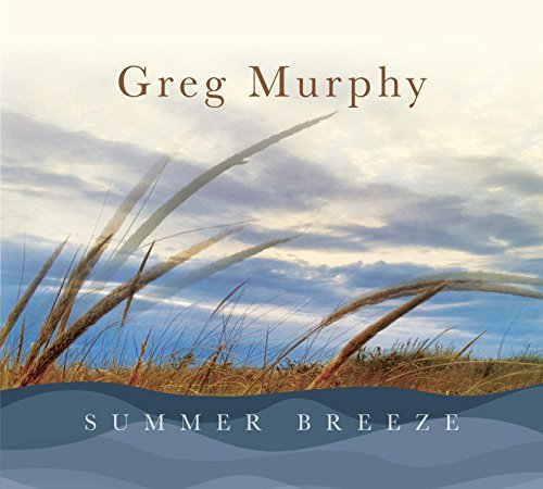 G Murphy Wheeler Murphy Summer Breeze