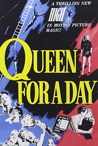 Queen For A Day (1951) Queen For A Day (1951)