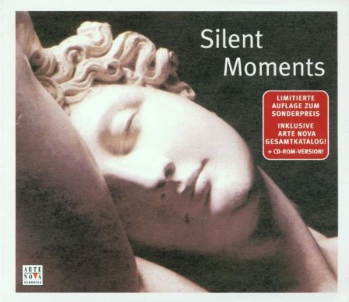 Silent Moments Silent Moments