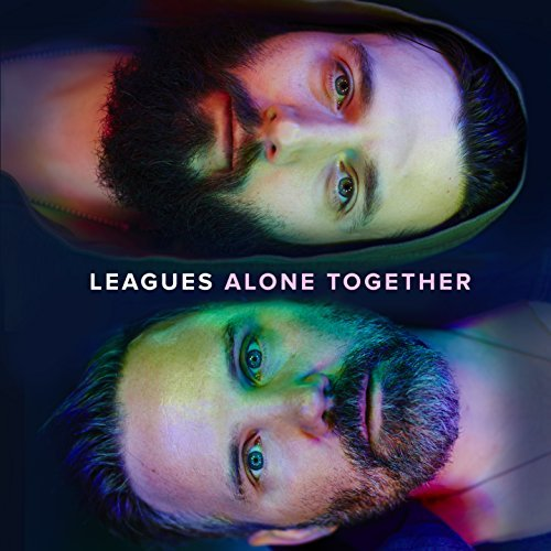 Leagues Alone Together