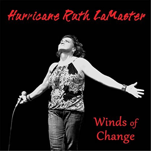 Hurricane Ruth Lamaster Winds Of Change
