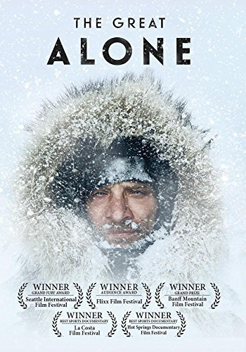 Great Alone Great Alone Made On Demand