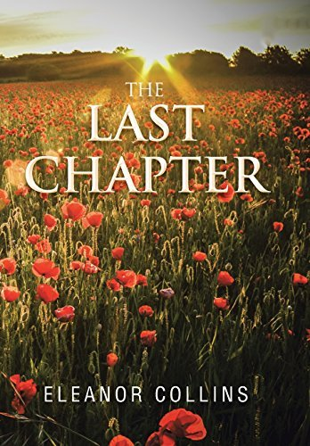 Eleanor Collins The Last Chapter