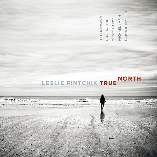 Leslie Pintchik True North