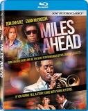 Miles Ahead Cheadle Mcgregor Blu Ray Dc R