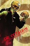 Dr. Octagon Dr. Octagonecologyst Explicit Version