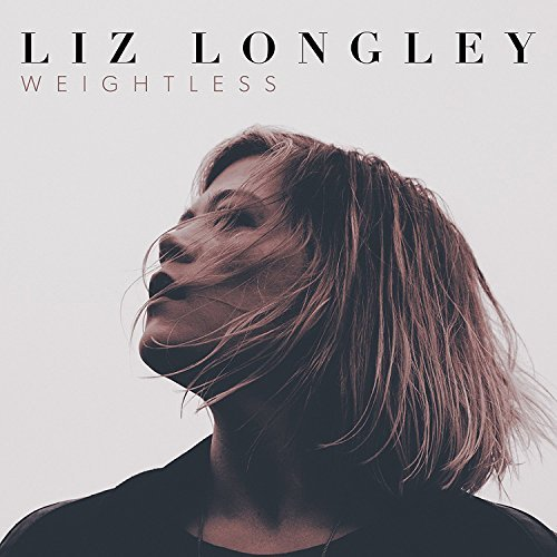 Liz Longley Weightless