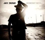Jack Ingram Midnight Motel Explicit Version