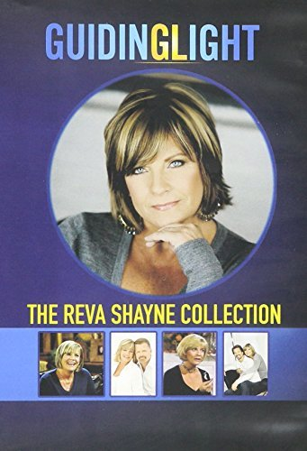 Guiding Light The Reva Shayne Collection