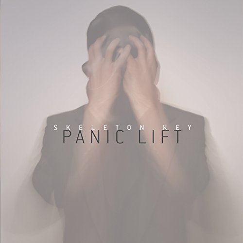 Panic Lift Skeleton Key