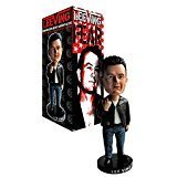 Fear Lee Ving Throbblehead (numbered Limited Edition)