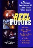 Forrest J. Ackerman Reel Future