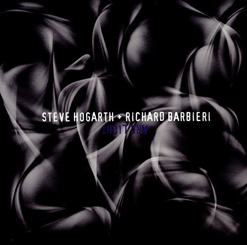 Hogarth Steve Barbieri Richa Arc Light