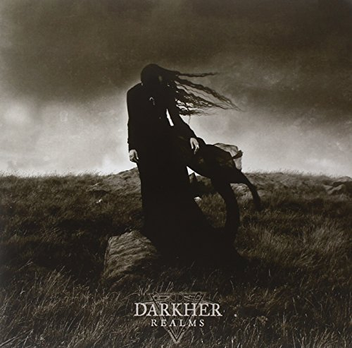 Darkher Realms