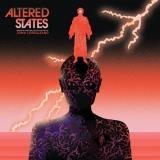 John Corigliano Altered States O.S.T.