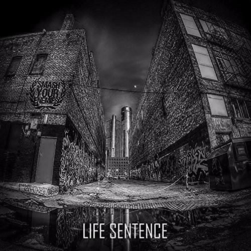 Smash Your Enemies Life Sentence