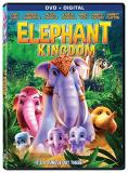 Elephant Kingdom Elephant Kingdom DVD Dc Pg