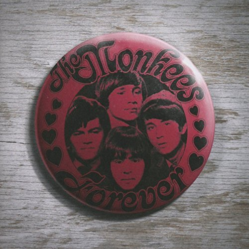 The Monkees Forever