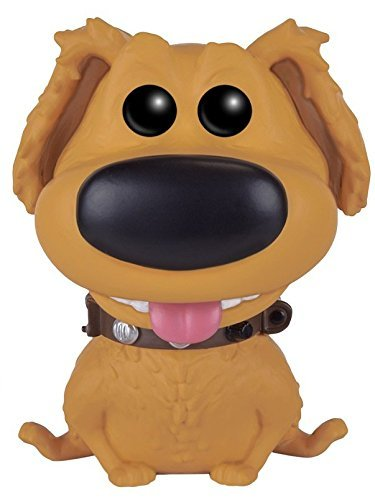 Funko Funko Pop Disney Up Dug
