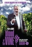 Blood Of The Vine Season 4 DVD