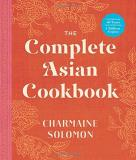 Charmaine Soloman The Complete Asian Cookbook