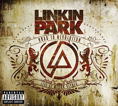 Linkin Park Road To Revolution Live At Mi Explicit