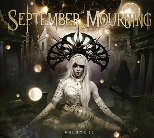 September Mourning Volume Ii