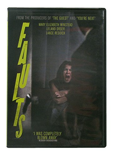 Faults Winstead Orser