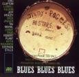 Jimmy Rogers All Stars Blues Blues Blues