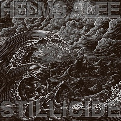 Helms Alee Stillicide