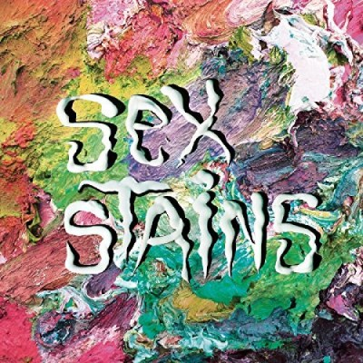 Sex Stains Sex Stains