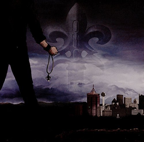 Operation Mindcrime Resurrection
