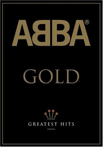 Abba Abba Gold Greatest Hits